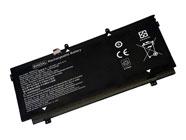 HP SH03XL Laptop Akkus