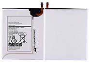 SAMSUNG EB-BT561ABE Laptop Akkus
