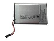 SONY SP65M Laptop Akkus