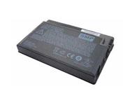 ACER SQU-210 Laptop Akkus