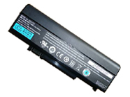 GATEWAY 934T2700F Laptop Akkus