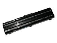 BENQ SQU-801 Laptop Akkus