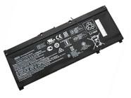HP SR04XL Laptop Akkus