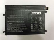HP HSTNN-IB7N Laptop Akkus