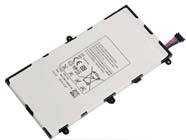 SAMSUNG T4000E Laptop Akkus