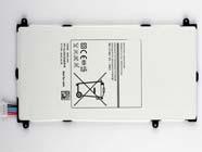 SAMSUNG T4800E Laptop Akkus