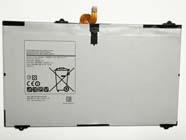 SAMSUNG EB-BT810ABE Laptop Akkus