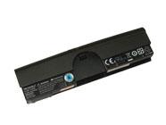 GATEWAY TB12026LF Laptop Akkus