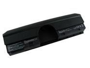 GATEWAY TB12052LA Laptop Akkus