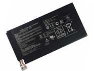 ASUS C11-TF500TD Laptop Akkus