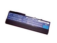 ACER TM07B41 Laptop Akkus