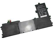 HP TPN-C101 Laptop Akkus