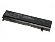 TOSHIBA PA3399U-1BAS Laptop Akkus