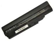BENQ 983T2001F Laptop Akkus