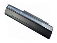 ACER UM08A73 Laptop Akkus