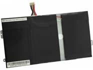 BENQ HD1409 Laptop Akkus