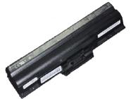 SONY VGP-BPL21 Laptop Akkus