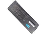SONY VGP-BPL24 Laptop Akkus