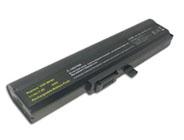 SONY VGP-BPS5A Laptop Akkus