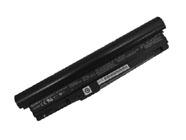SONY VGP-BPX11 Laptop Akkus