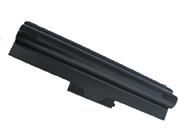 SONY VGP-BPS13A/B Laptop Akkus