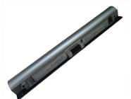 SONY VGP-BPL18 Laptop Akkus