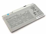 SONY VGP-BPS33 Laptop Akkus