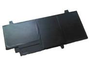 SONY VGP-BPS34 Laptop Akkus
