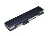SONY VGP-BPS7 Laptop Akkus
