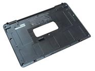SONY VGP-BPSC29 Laptop Akkus