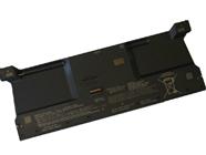 SONY VGPBPSC31 Laptop Akkus
