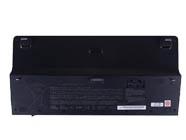 SONY VGP-BPSE38 Laptop Akkus
