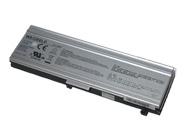 GATEWAY W81266LD Laptop Akkus