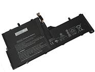 HP WO03XL Laptop Akkus
