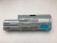 NEC PC-VP-WP88 Laptop Akkus