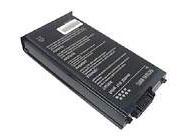 NEC 0231A440 Laptop Akkus