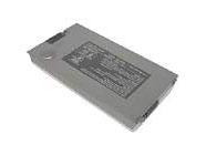 LITTLEBIT 87-5628S-4D3 Laptop Akkus