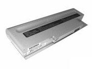 SYSTEMAX 23-U74201-31 Laptop Akkus