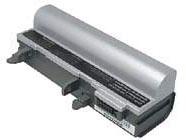 IPC 23-533200-02 Laptop Akkus