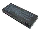 ACER 916-2540 Laptop Akkus