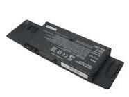 ACER BT.T5807.001 Laptop Akkus