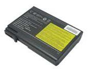 GERICOM 90-0305-0020 Laptop Akkus
