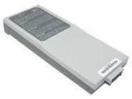 MITAC 441670000051 Laptop Akkus