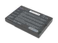 HITACHI 60.41H15.001 Laptop Akkus