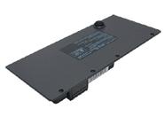 CLEVO bat-8880 Laptop Akkus