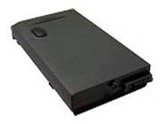ACER BTP-3201 Laptop Akkus