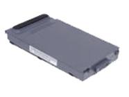 NEC BTP-39D1 Laptop Akkus
