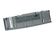 DELL 312-0025 Laptop Akkus