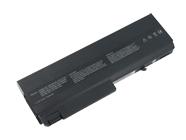 HP HSTNN-1B05 Laptop Akkus